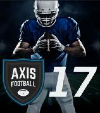 Axis Football SKIDROW
