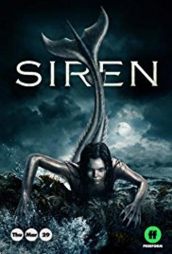 Siren 2018 - WEBDL - 720p