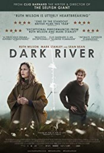 Dark River 2017 - BluRay - 720p
