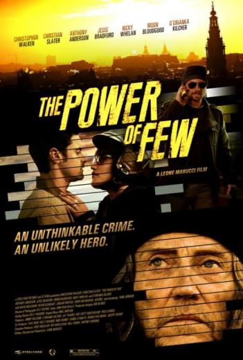 The power of few (Accion)[VO-sub][DVDRip]{2013}