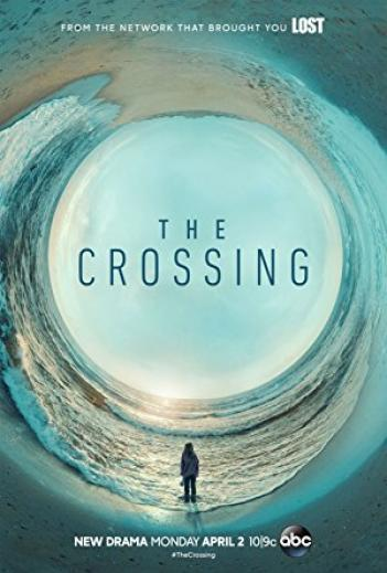The Crossing 2018 - HDTV