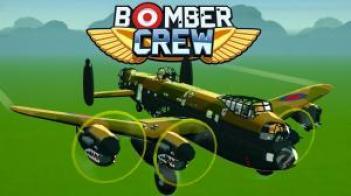 Bomber Crew אחר