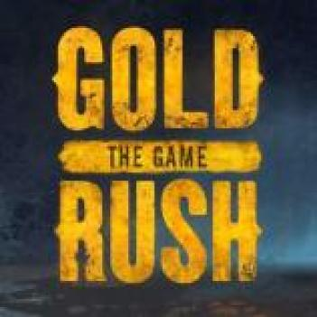 Gold Rush: The Game CODEX