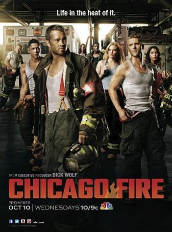chicago fire s01e01 720p