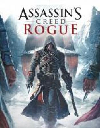 Assassins Creed Rogue iMARS