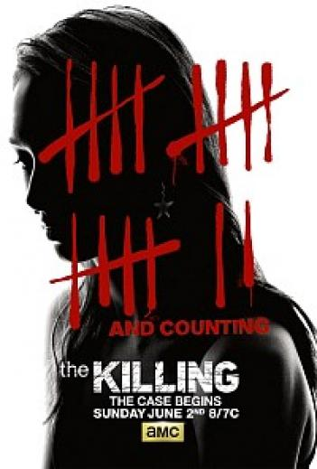 The Killing S03E03 2013 - HDTV