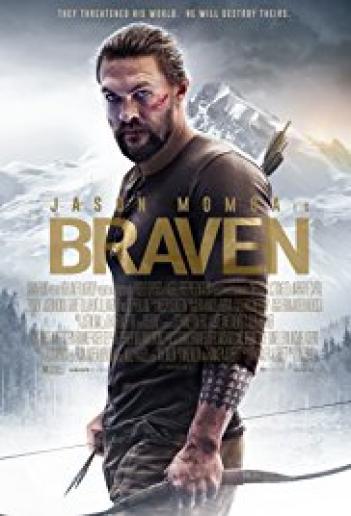 Braven 2018 - BluRay - 1080p