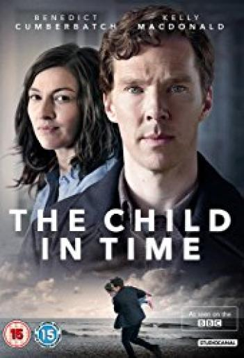 The Child in Time 2017 - WEBDL - 720p