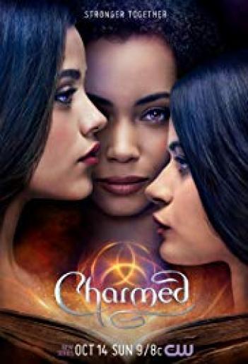 Charmed 2018 - HDTV