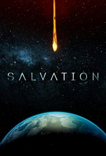 Salvation 2017 - HD - 720p