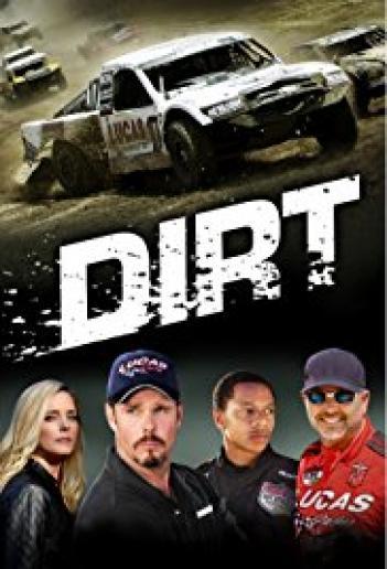 Dirt 2017 - HDRip