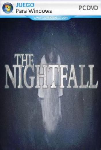 TheNightfall CODEX