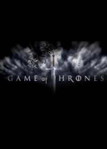 Game of Thrones Episode 5 CODEX