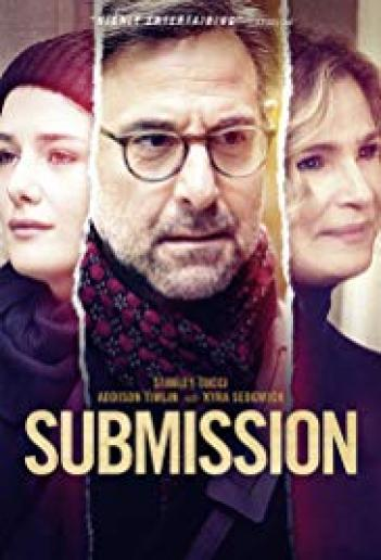 Submission 2017 - BluRay - 1080p