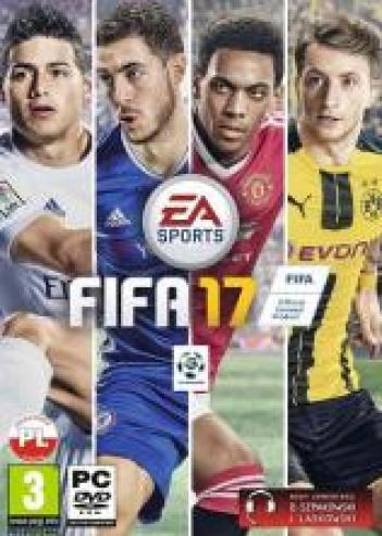 FIFA 17 אחר