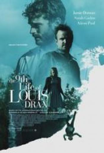 The 9th Life of Louis Drax 2016 - BluRay - 1080p