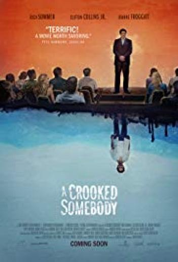 A Crooked Somebody 2017 - WEBDL - 720p