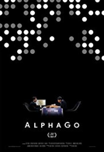AlphaGo 2017 - HDRip