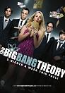 The Big Bang Theory S05E03