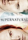 Supernatural S07E02