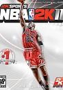 NBA 2K11 Updates