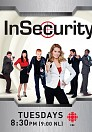 Insecurity S02E01