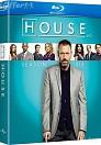 House S06