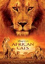 African Cats 720p