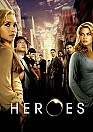 heroes s03e10