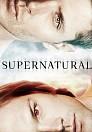 Supernatural S07E03