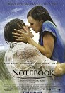 The Notebook *HebSub*