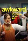 Awkward S01E01 *HebSub*