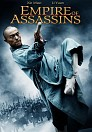 Empire of Assassins DVDRip