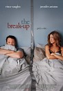 The Break-Up *HebSub*