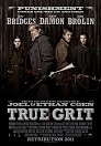 True Grit BDRip