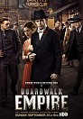 Boardwalk Empire S02E04