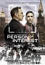 Person Of Interest S01E05
