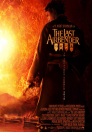 The Last Airbender DVDRip