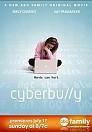 Cyberbully HD