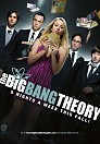 The Big Bang Theory S05E07