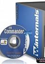 ERD Commander 2007