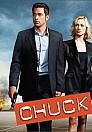 Chuck S05E01 - The Final Season