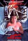 A.Nightmare.On.Elm.Street-1984