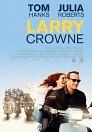 Larry Crowne HD 720p