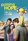 Raising Hope S02E01
