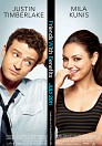 Friends with Benefits HD