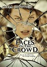 Faces In The Crowd HD