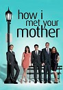 How I Met Your Mother S07E09