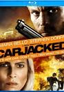 Carjacked HD 720p