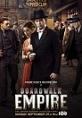 Boardwalk Empire S02E07